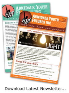 Newsletters-download