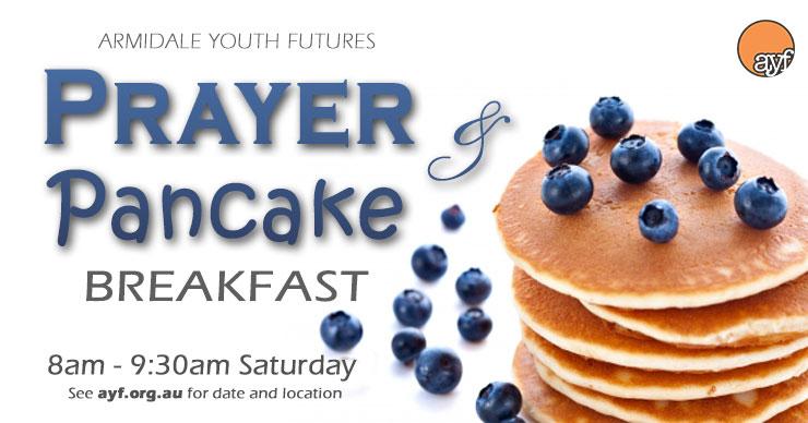 pancakes-and-prayer-fb2