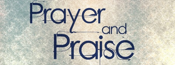prayer-and-praise