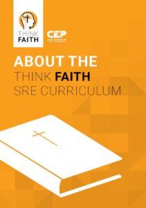 think faith intro cover