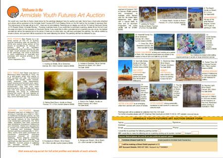 art-brochure-preview