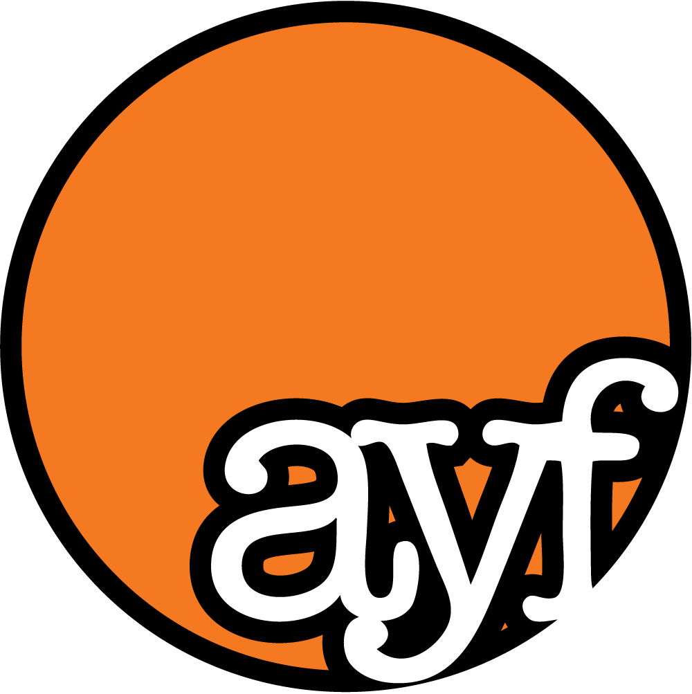 ayf-logo_1000x1000