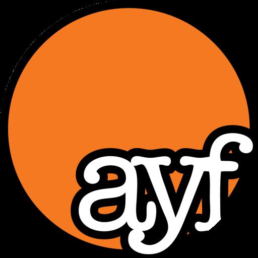 cropped-ayf-logo_1000x1000.png