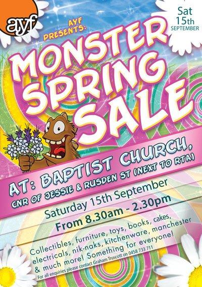 Monster-Spring-Sale-2018-Poster