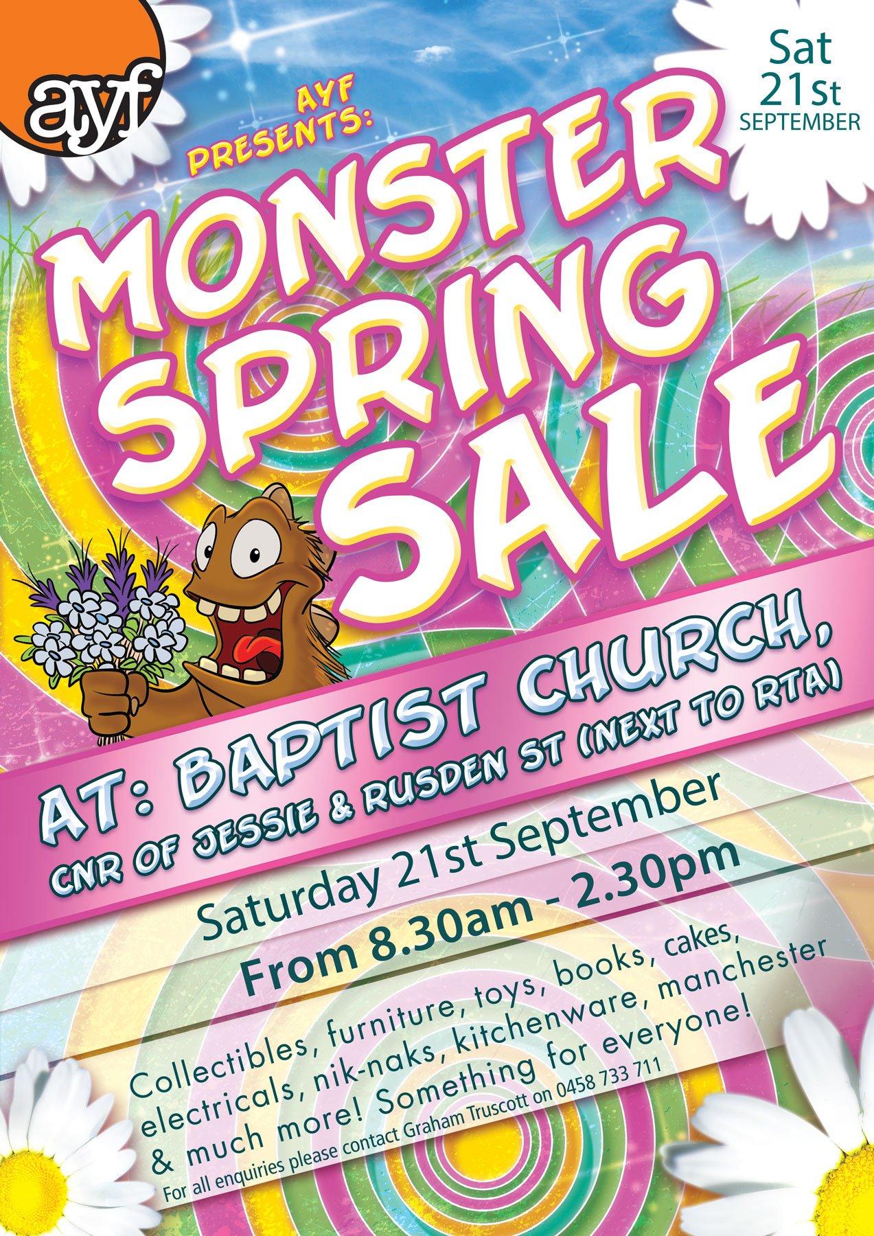 Monster-Spring-Sale-2019-Poster