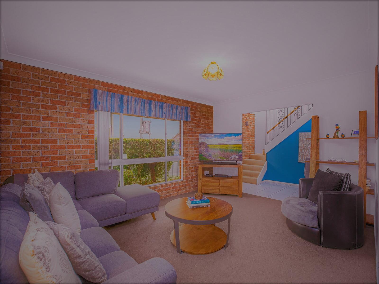 2 Eleventh Avenue Sawtell NSW 2452 - PREMIUM WEB (1) (002)