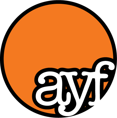 ayf-logo_400x400